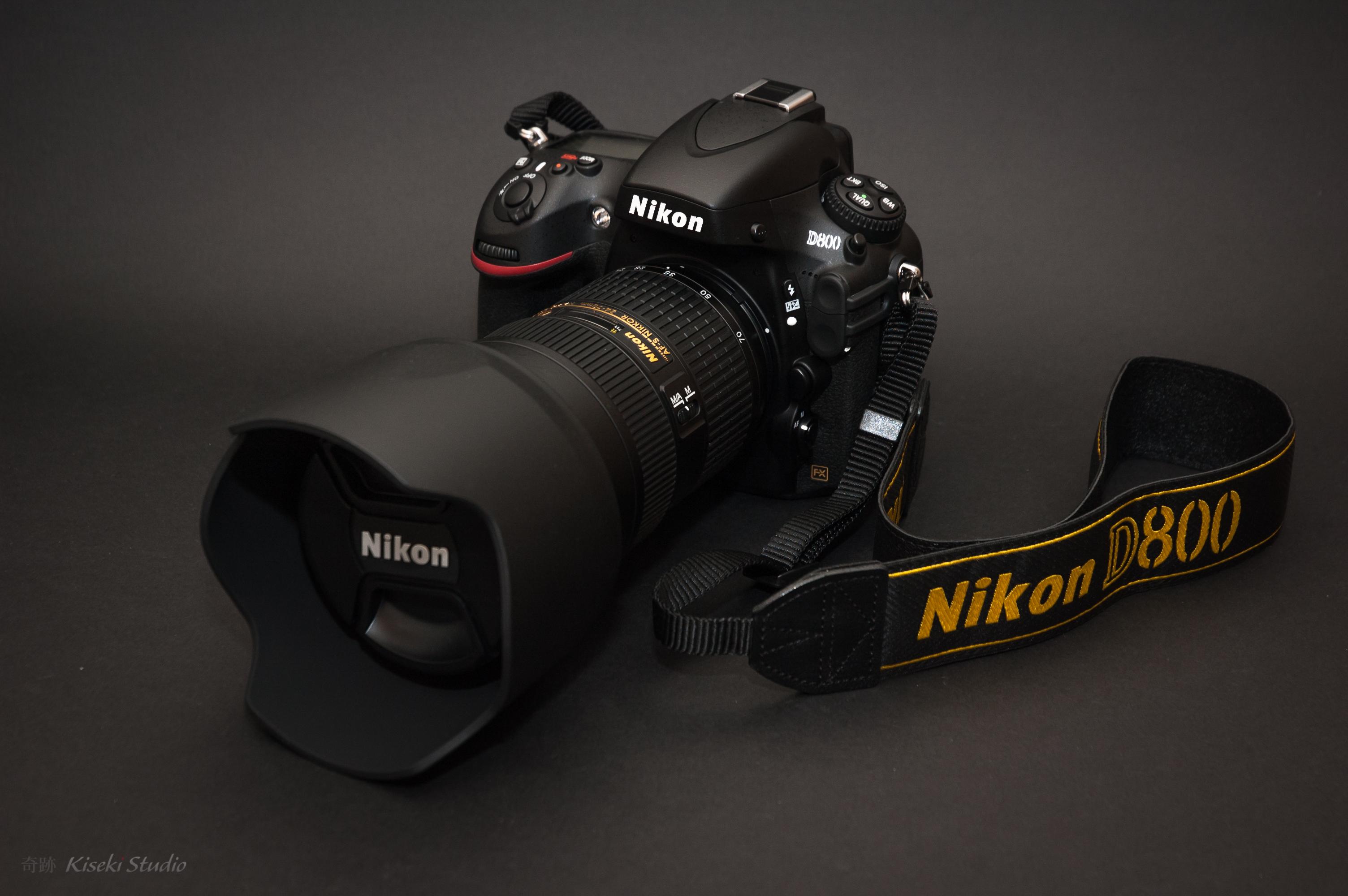 digital slr transcoding how to solve nikon d800 video and imovie rh digital slr transcoding blogspot com Nikon D800 Photography nikon d800 user manual