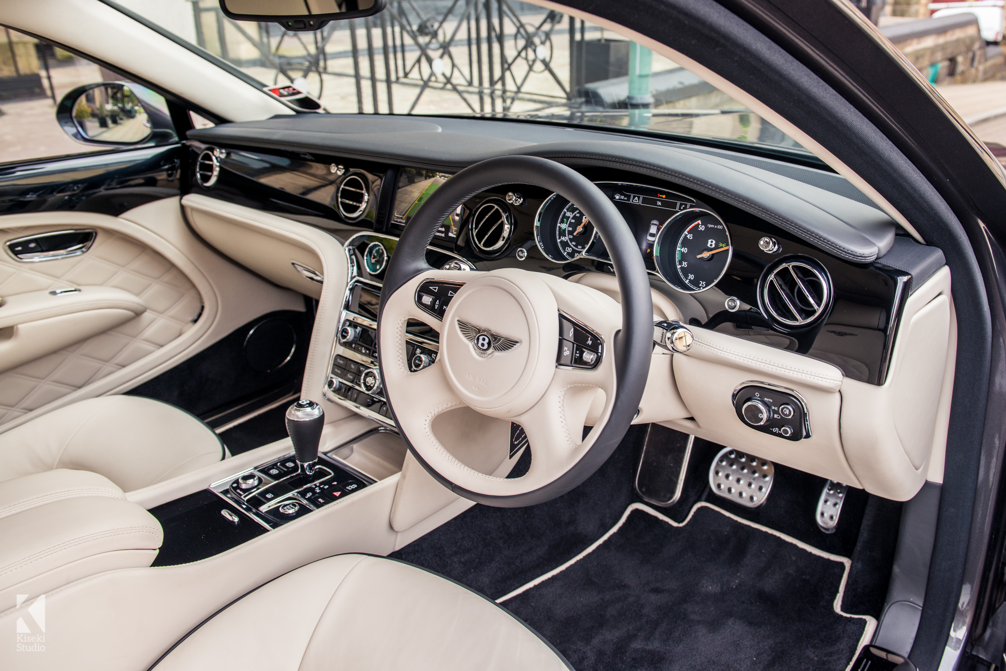 2014 bentley mulsanne interior image collections hd cars wallpaper 2014 bentley mulsanne interior images hd cars wallpaper related keywords suggestions for mulsanne interior keyword images vanachro Images