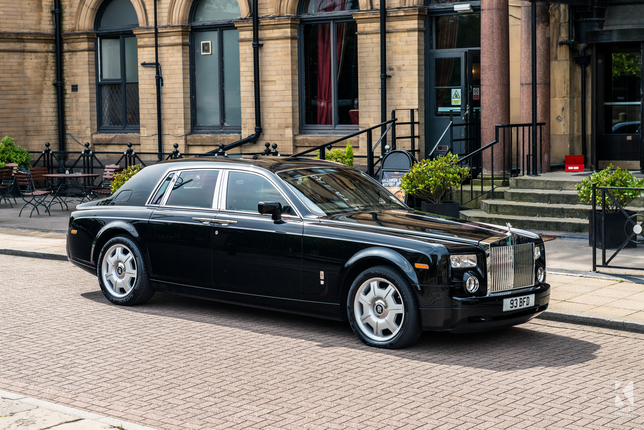 rolls royce phantom 2015 black. rolls royce phantom in black 2015 d