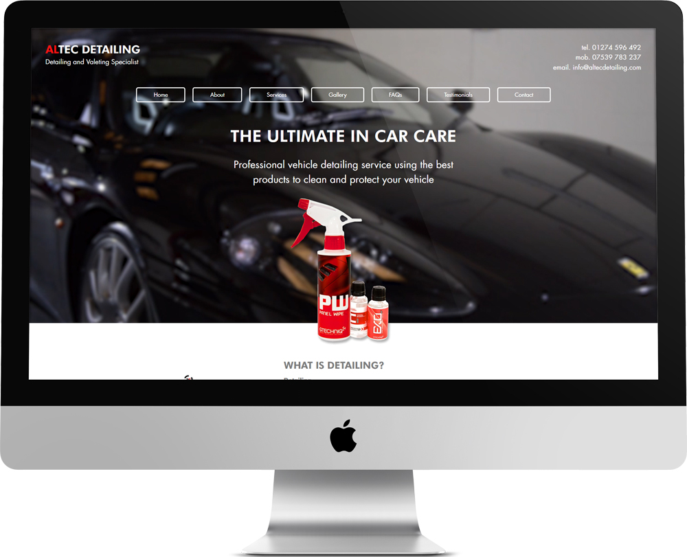 altec-detailing-website-full-size