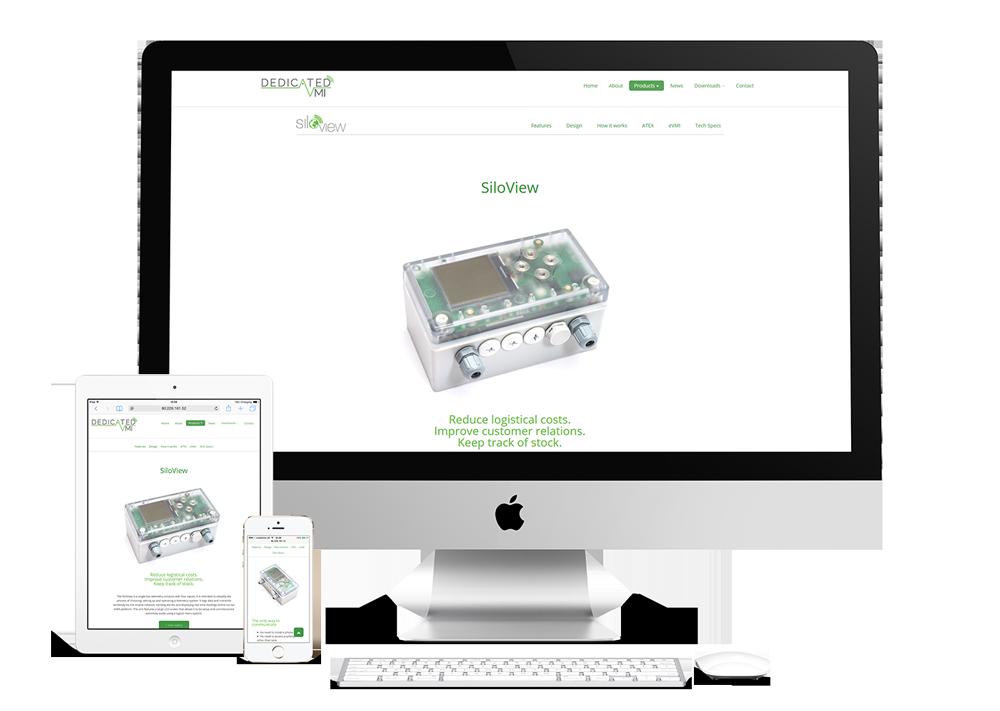 dedicated-vmi-systems-responsive-design
