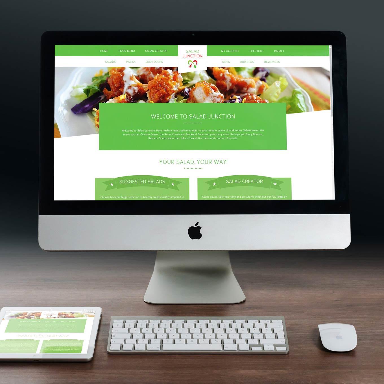 bespoke-website-design-kiseki-studio