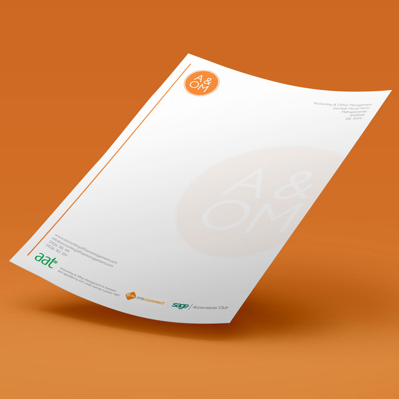 graphic-design-portfolio-kiseki-studio