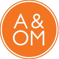 aandom-logo