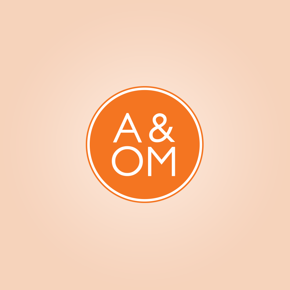 accounting-and-office-management-logo