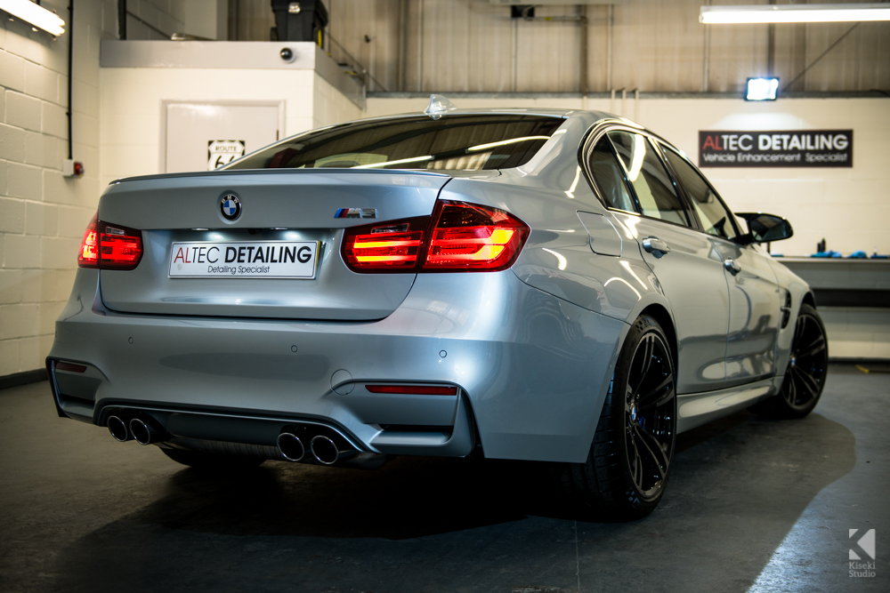 altec-detailing-bmw-m3-rear