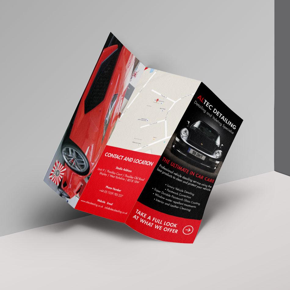 altec-detailing-leaflet