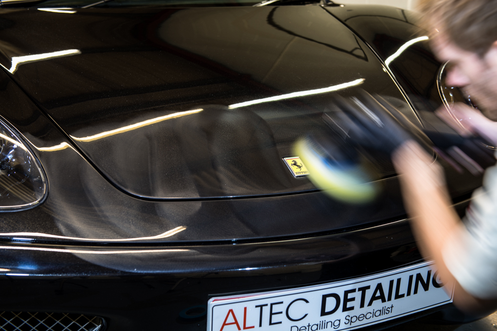 altec-detailing-machine-polish-ferrari