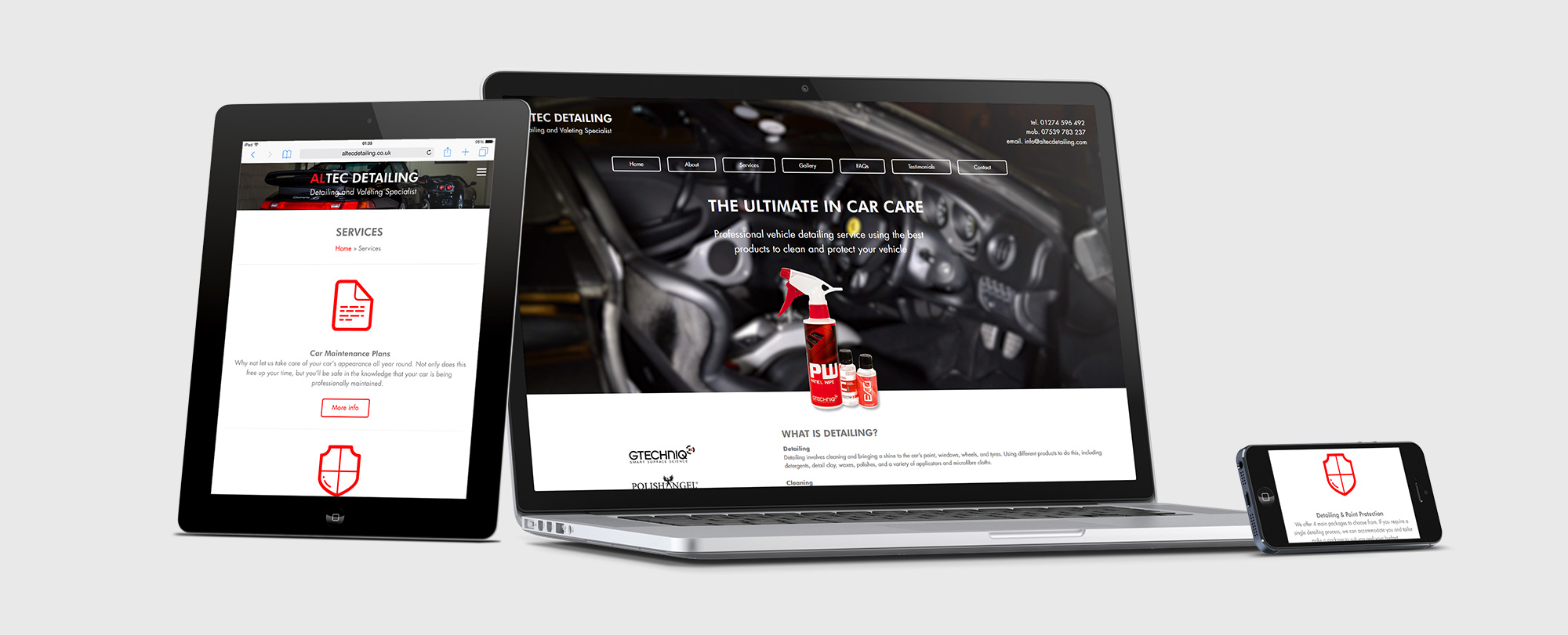altec-detailing-responsive-website-design