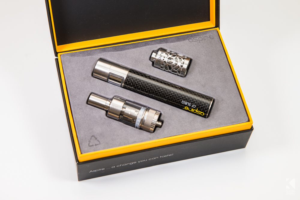 aspire-product-box