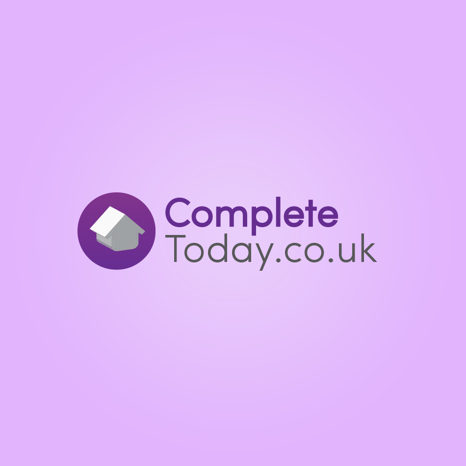complete-today-logo