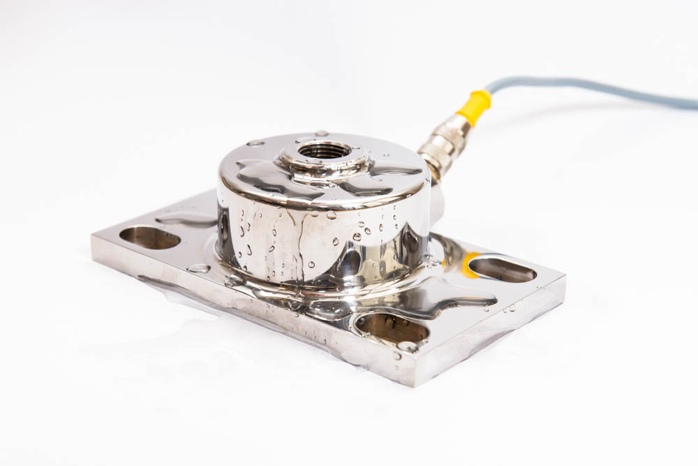 dedicated-vmi-load-cell-water-drops