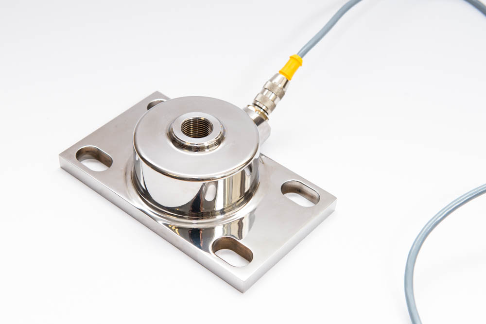 dedicated-vmi-load-cell