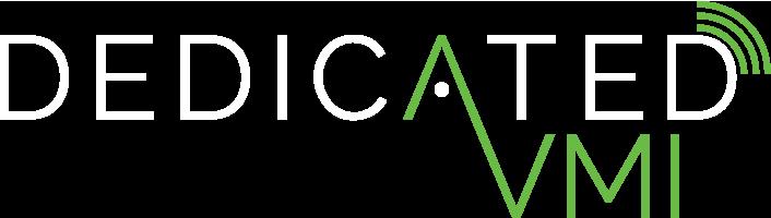 dedicated-vmi-logo