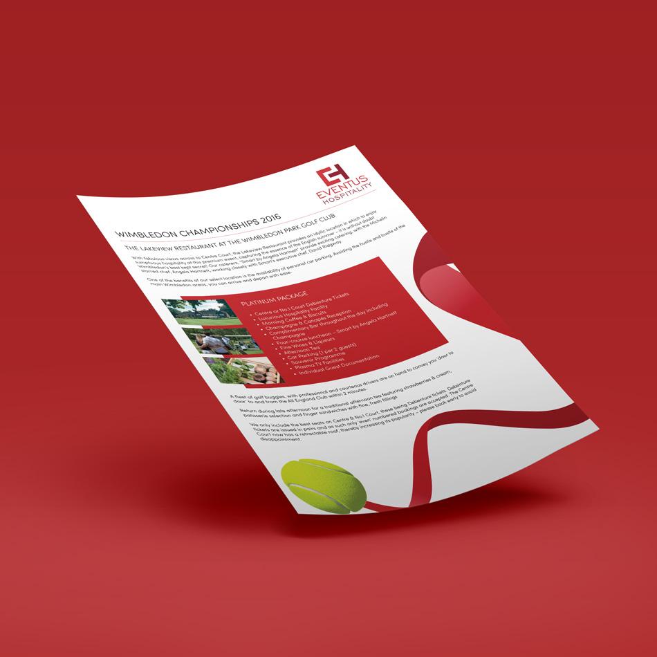 eventus-hospitality-leaflet