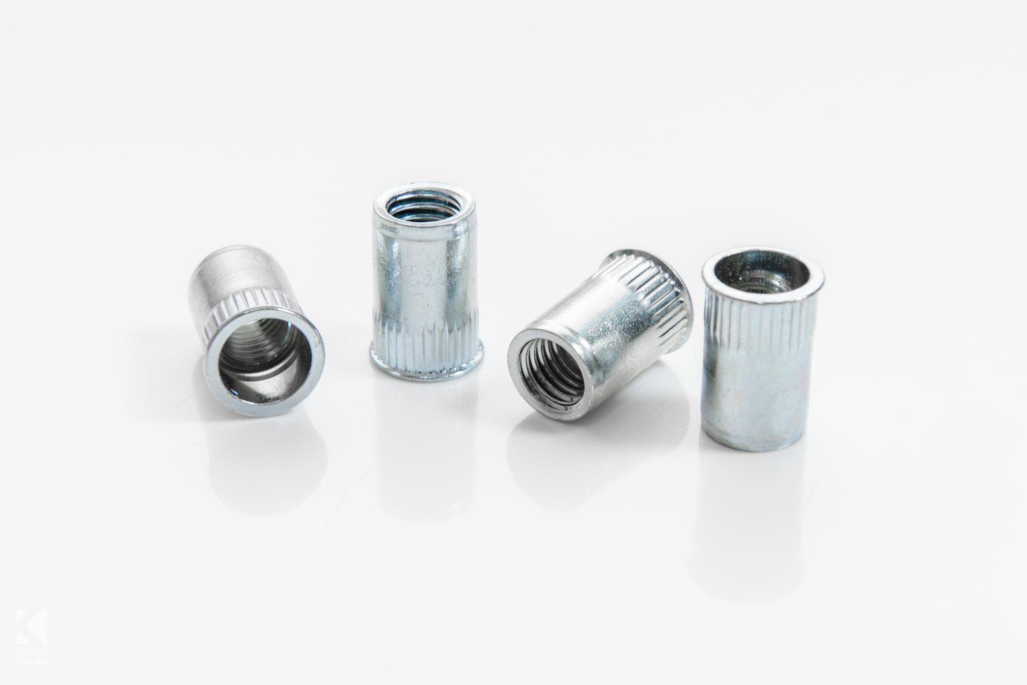 Gesipa Aluminium Blind Rivets