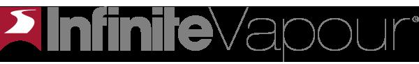 infinite-vapour-logo