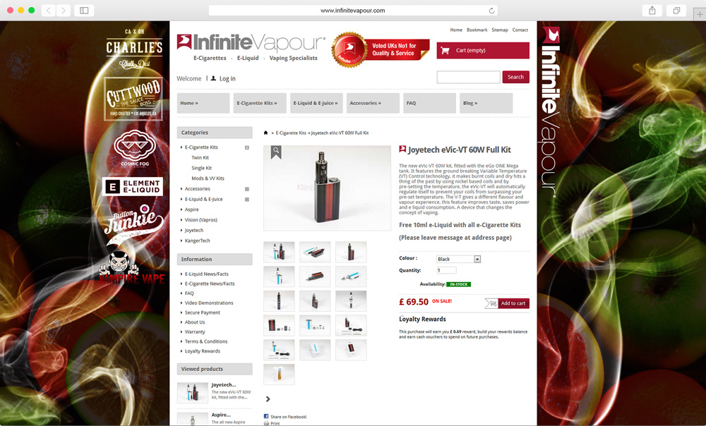 infinite-vapour-product-page
