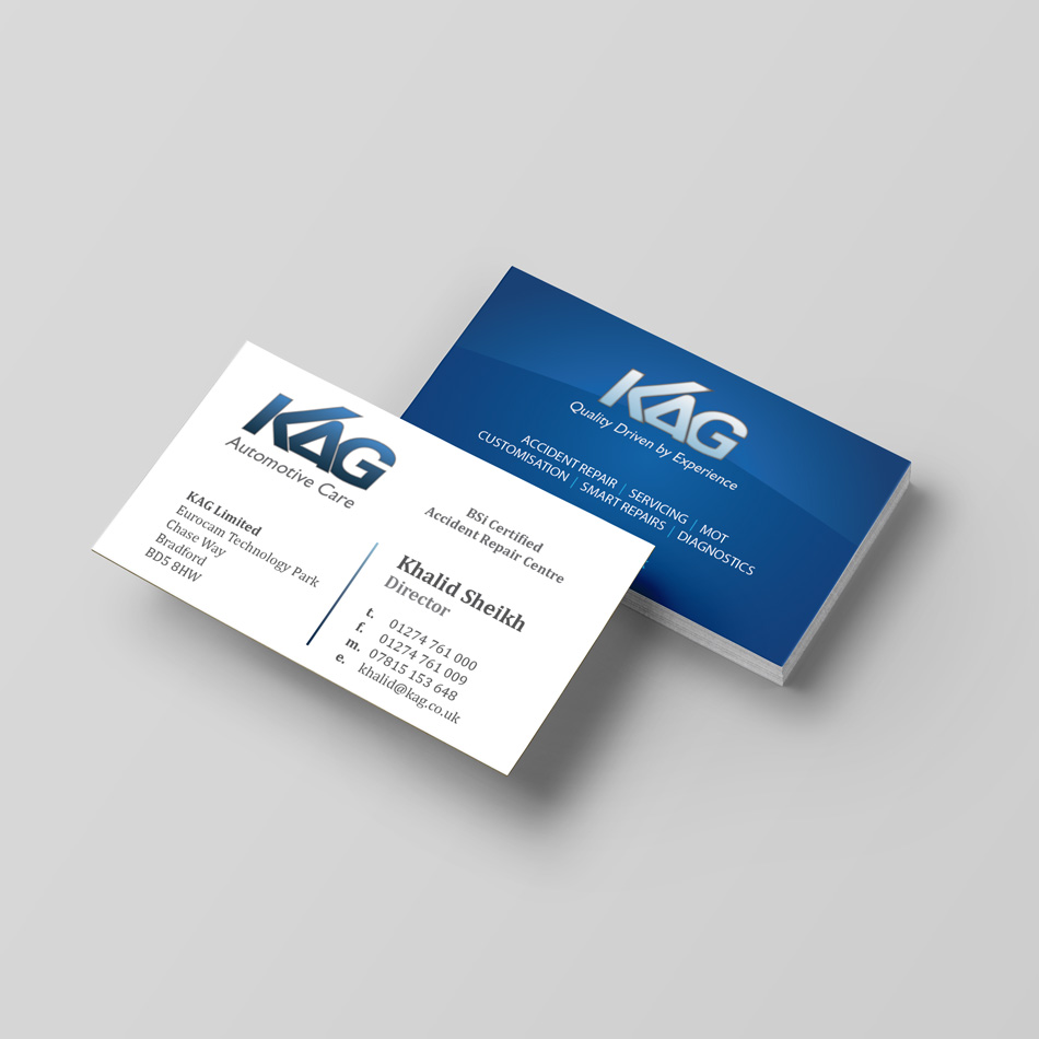 kag-business-cards