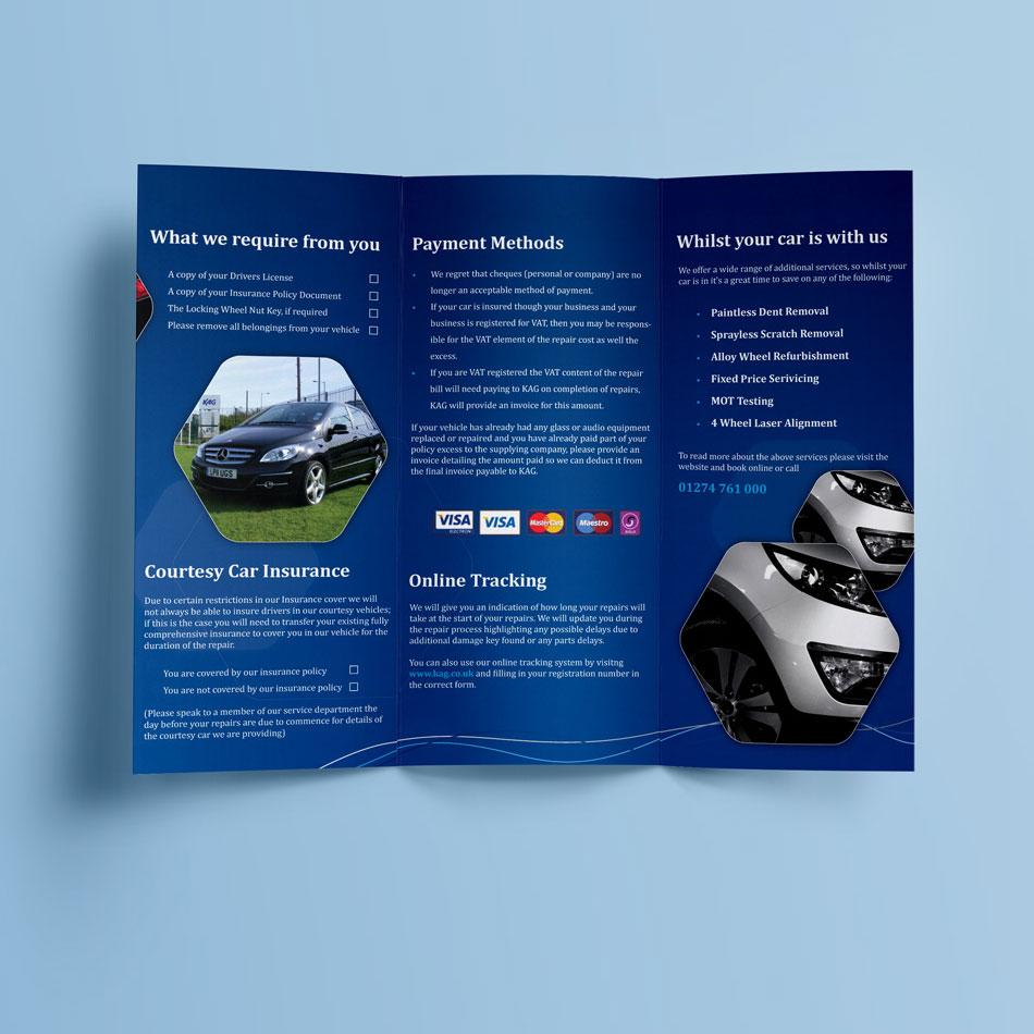 kag-leaflet-inside