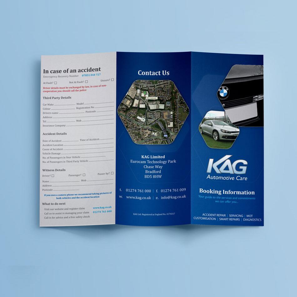 kag-leaflet-outside