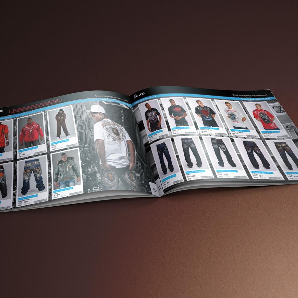 magic-streetwear-catalogue-page