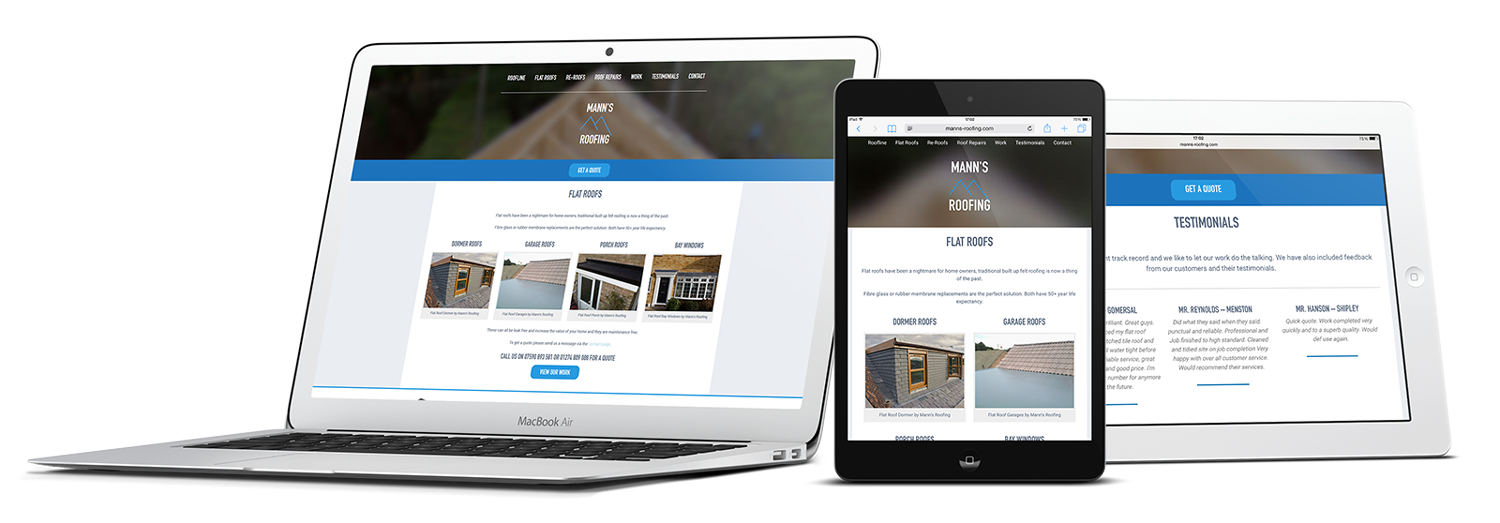manns-roofing-responsive-design