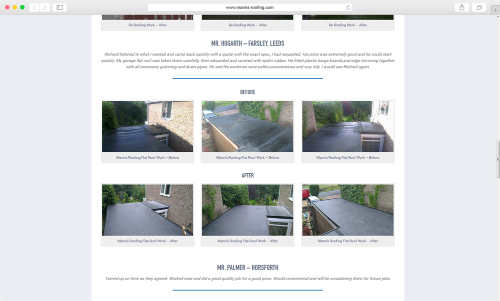 manns-roofing-work-before-and-after