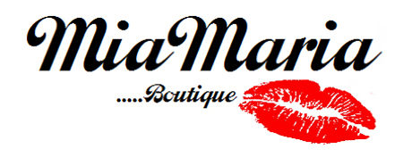 miamaria-boutique-logo
