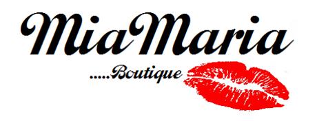 miamaria-boutique-logo