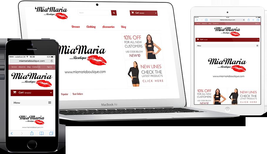 miamaria-boutique-responsive-website-design