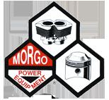 morgo-logo