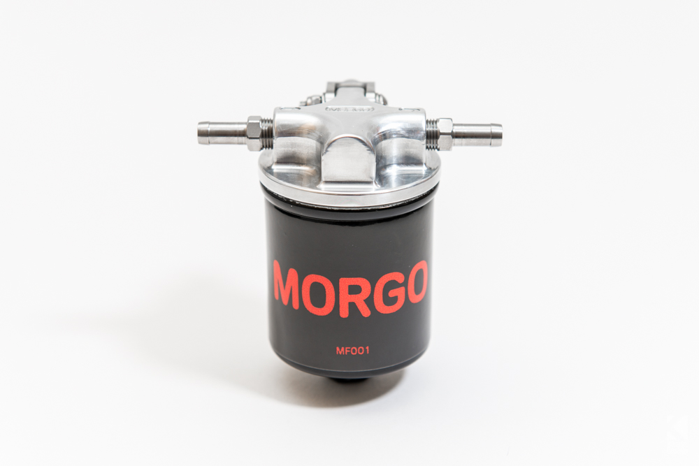 morgo-oil-pump-kit