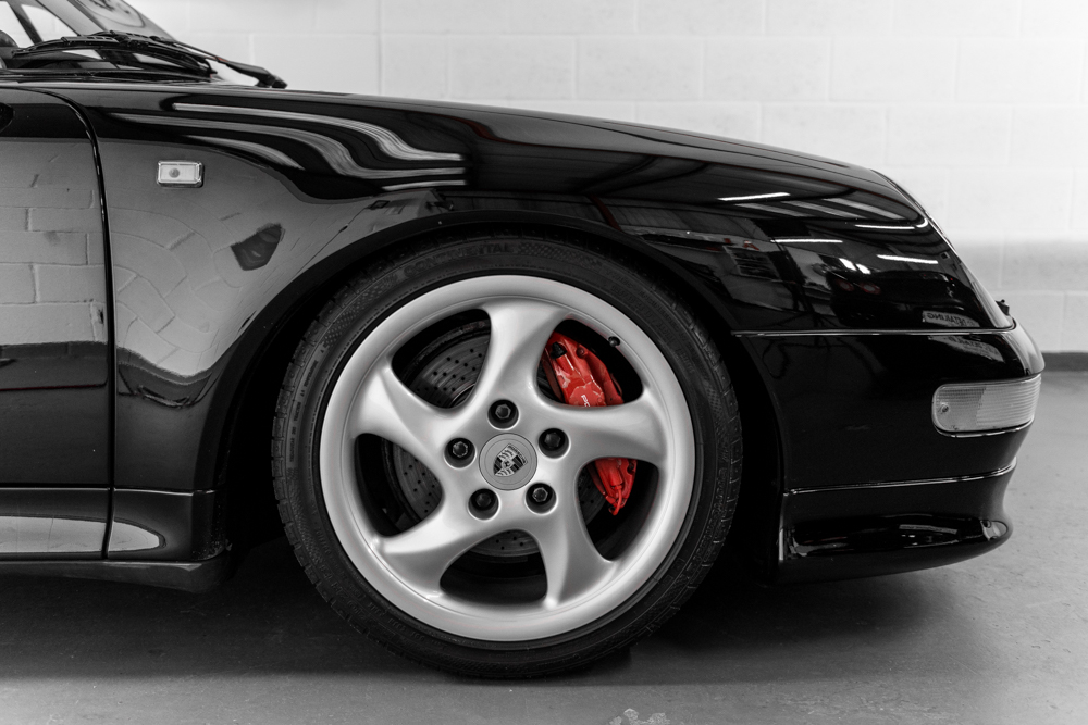 porsche-carrera-911-altec-detailing-wheel-protection