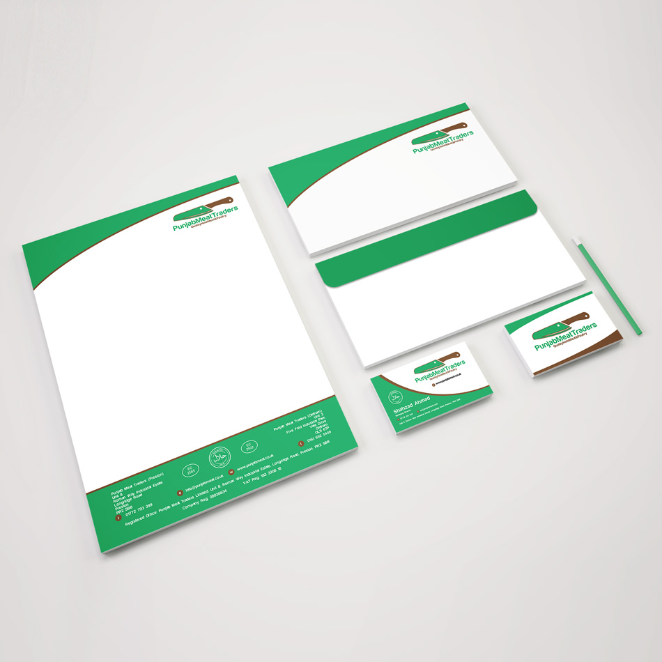 punjab-meat-traders-stationery