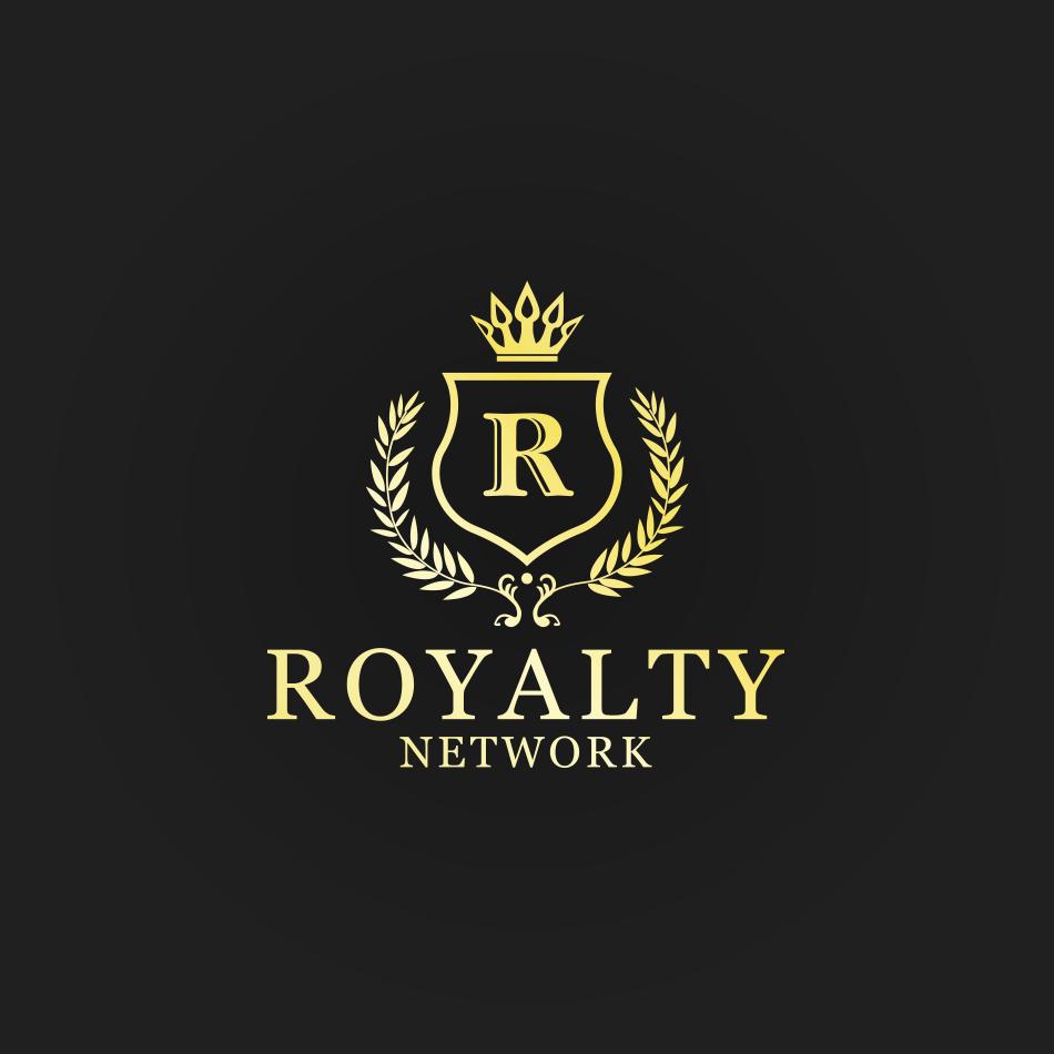 royalty-network-logo