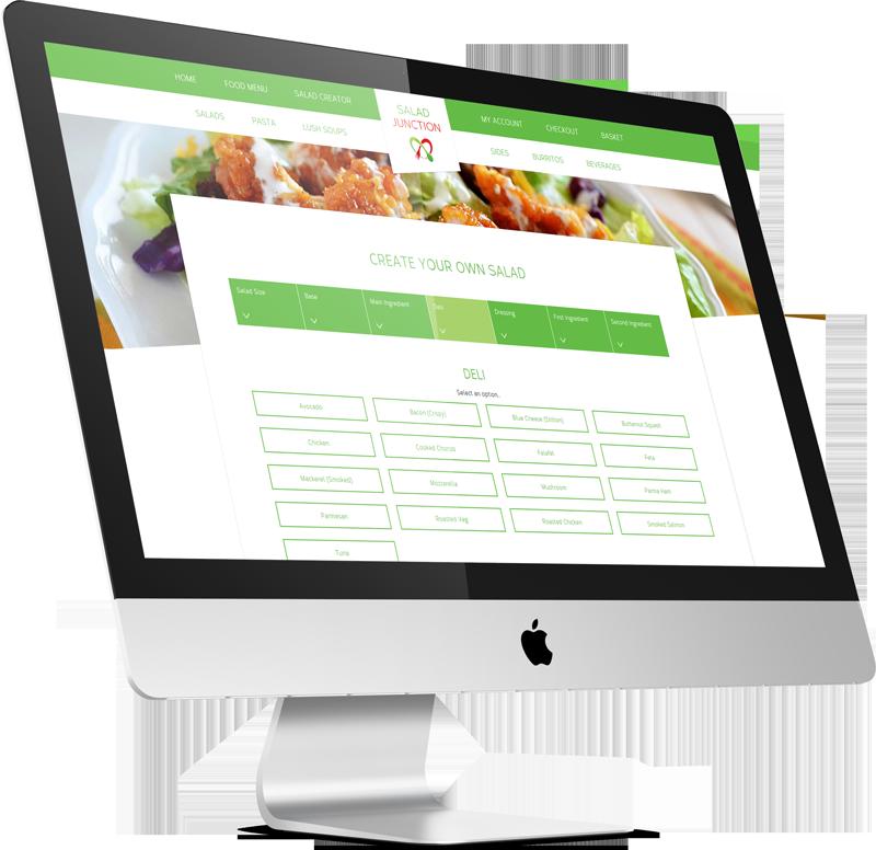 salad-junction-intuitive-design3