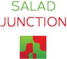salad-junction-logo