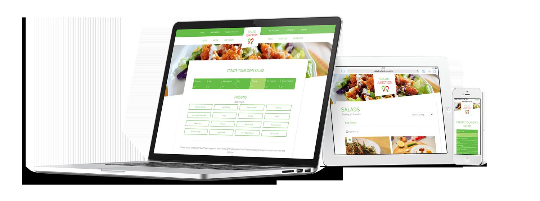 salad-junction-responsive-design