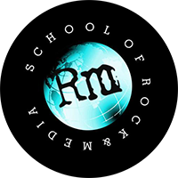 school-of-rock-and-media-logo