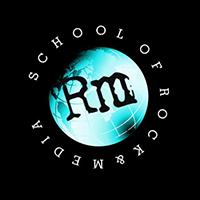 school-of-rock-and-media-logo