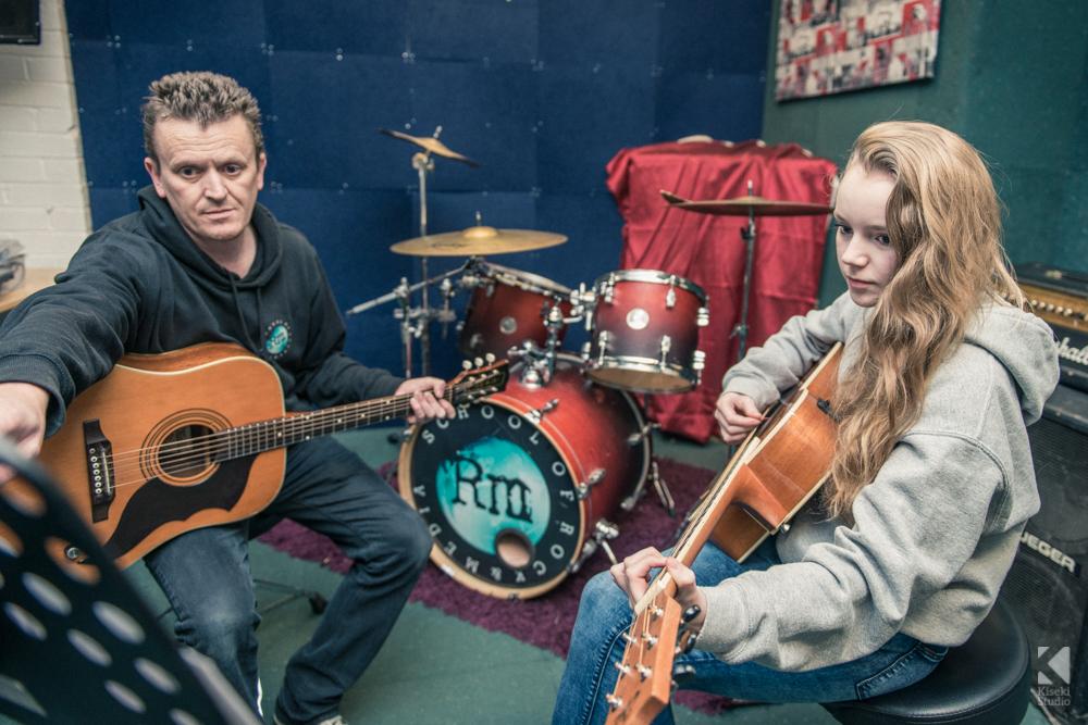 sorm-guitar-lessons