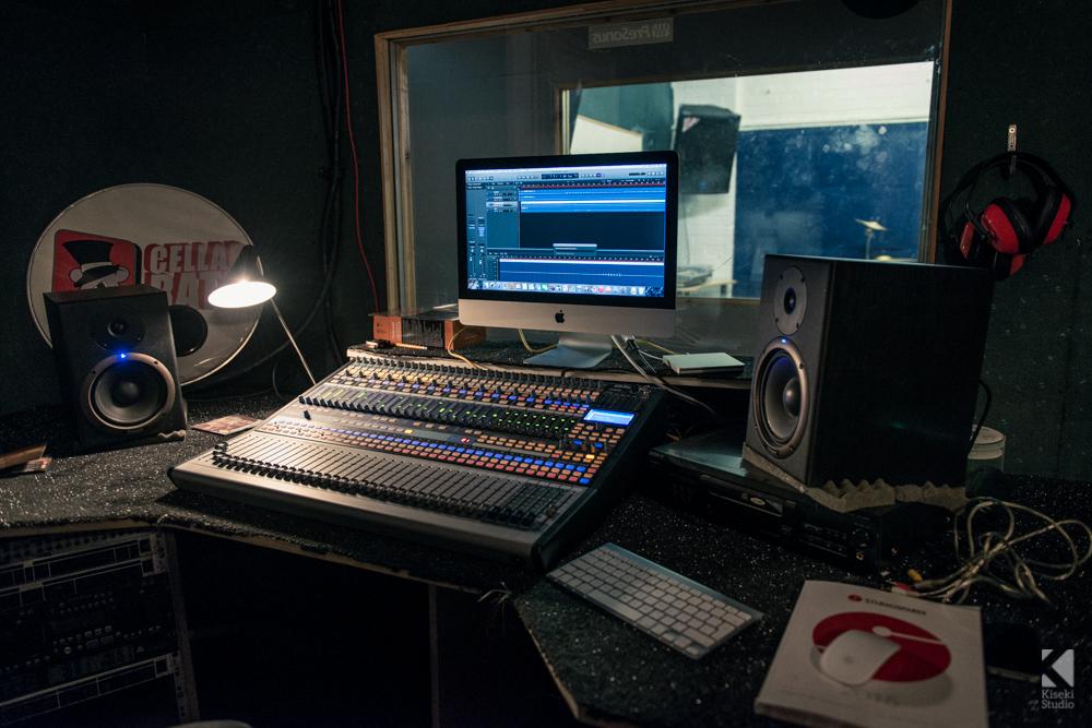 sorm-mixing-desk