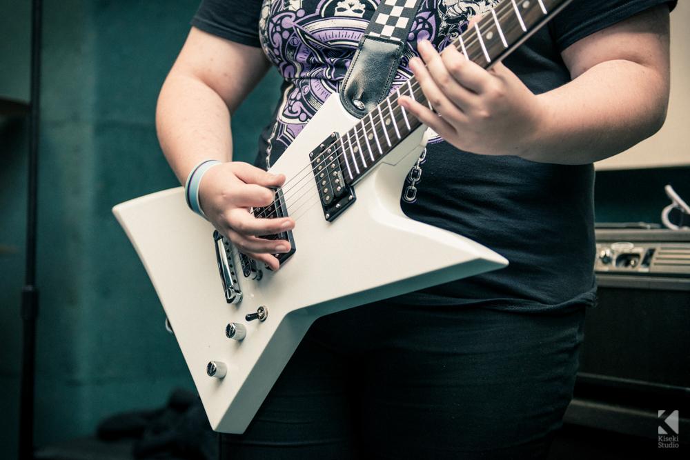 sorm-studio-band-practice