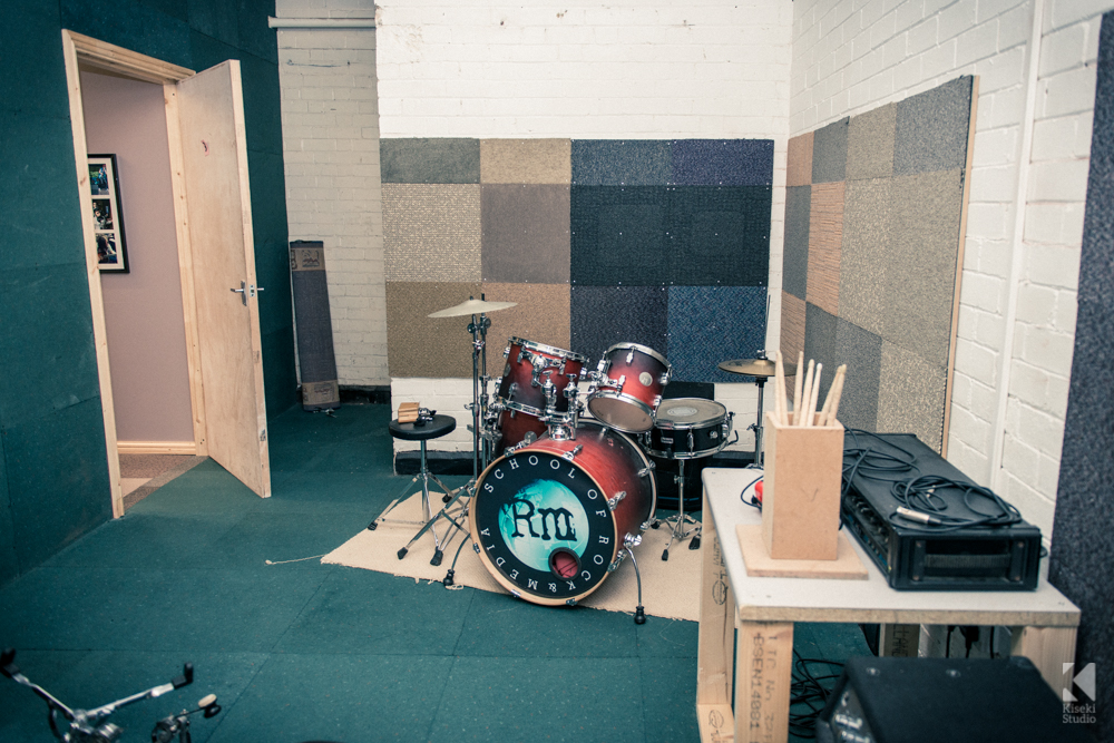 sorm-studio-room-1