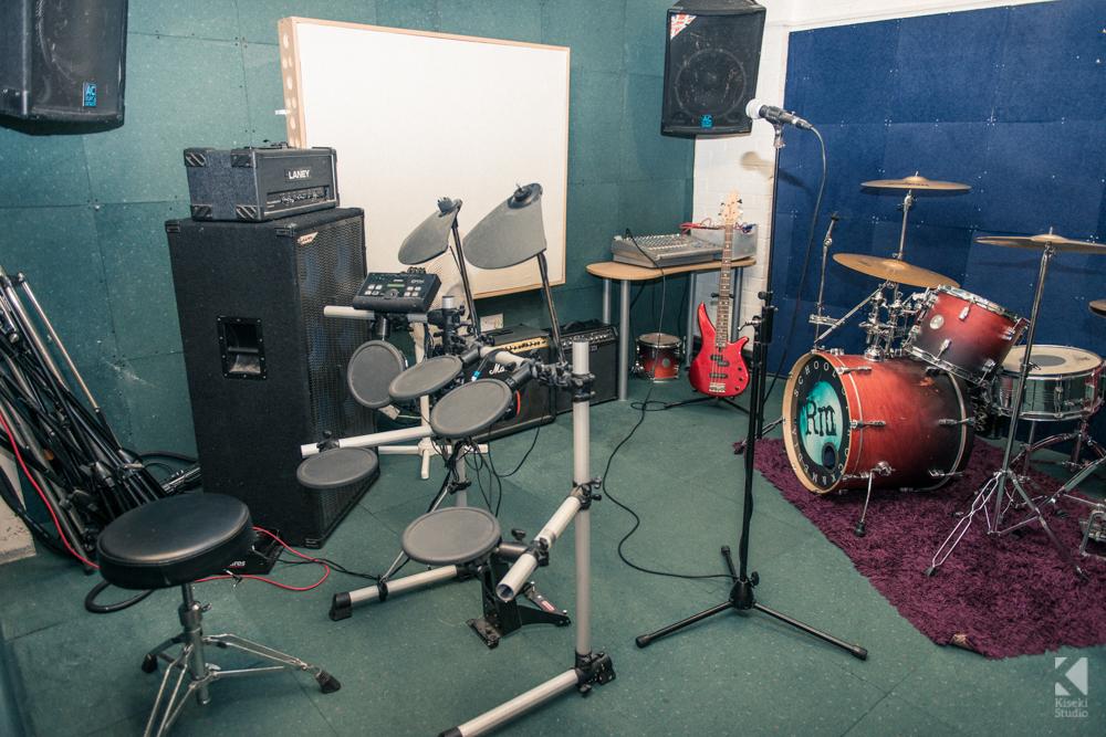sorm-studio-room-2