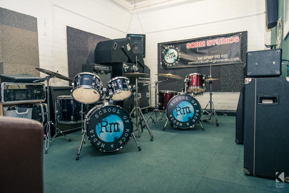 sorm-studio-room-3