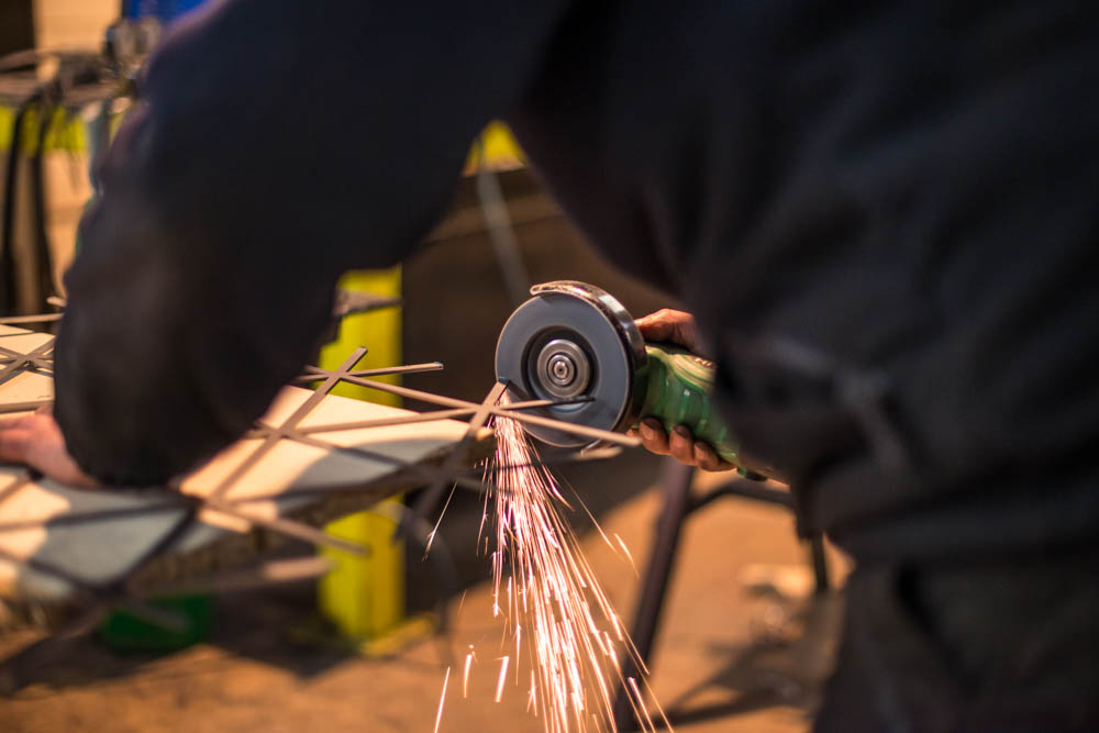 tfe-steel-cutting-sparks