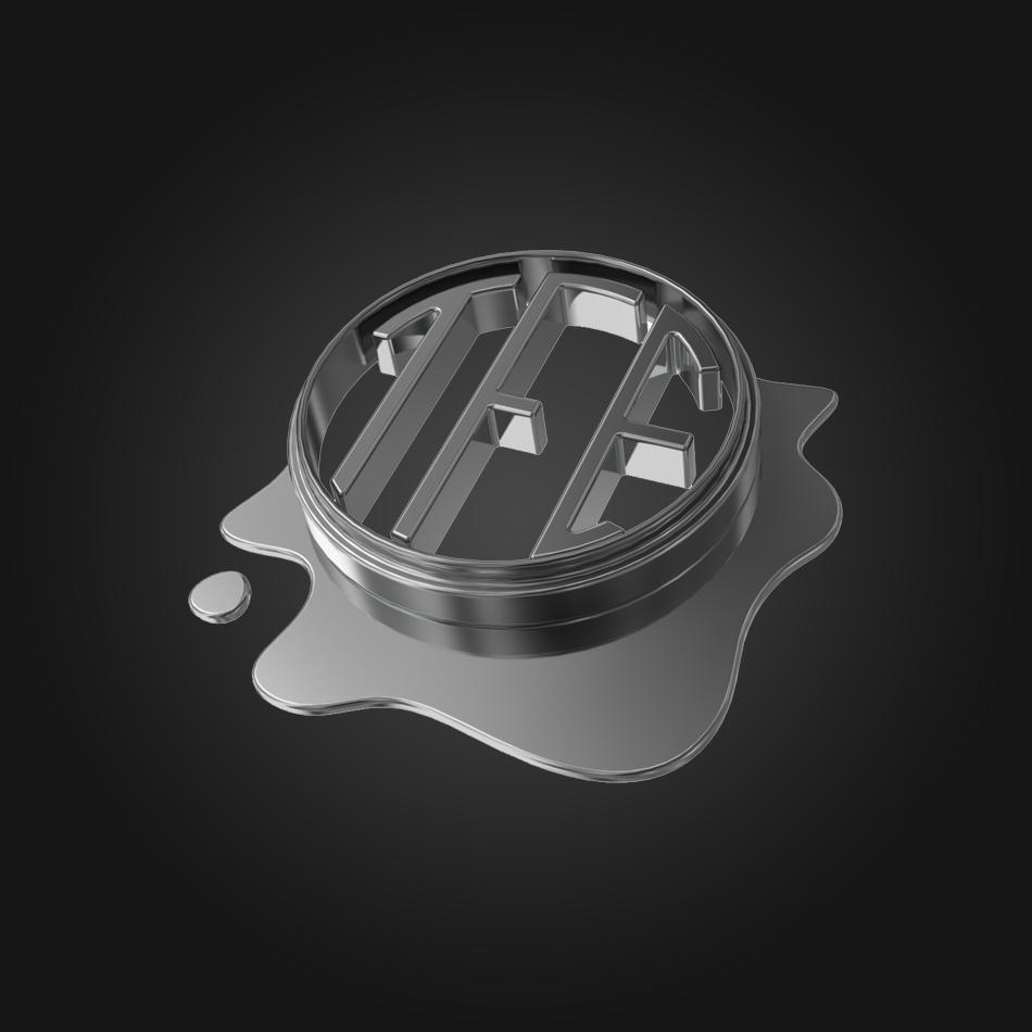tfe-steel-fabrication-logo