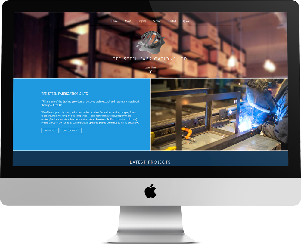 tfe-steel-fabrications-ltd-preview